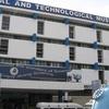 Vishvesvaraya Industrial & Technological Museum - Bangalore