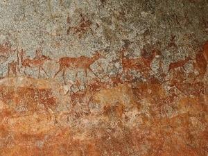 Matobo Hills And Bulawayo World Heritage Tour