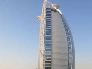 Private Dubai Tour Fotos