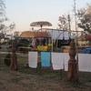 Moharli Gate Accommodation Options