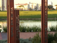 Green Park Bio-Diversity Gardens