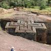 The Best of Ethiopia in 6 days