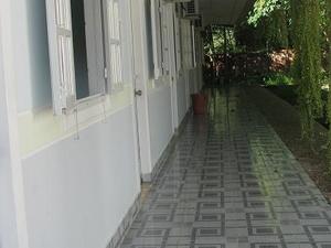 Img 2298