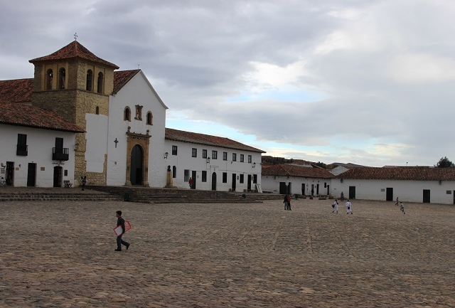 Full Day Trip To Villa De Leyva Photos