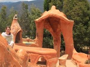 Tour To Salt Cathedral And Villa De Leyva