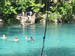 Round-Island Tour Fotos