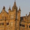 CST - Victorian Architecture