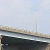 I M G 4 3 3 7 Captain John Bissell Memorial Bridge