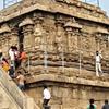 Olakkanneswara Temple