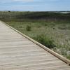 Ramp Walk In Stillwater Wildlife Refuge