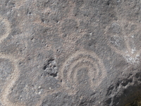 Grimes Point Zona Arqueológica