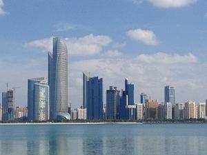 Private Abu Dhabi Tour Mit Emirates Palace Photos