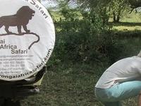 3 Day Best of Masai Mara