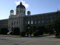 Imperial Museo de Historia Natural