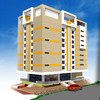 Hotel Shree Krishna Residency
