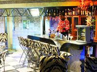 Hotel Sitara Ramoji Film City-