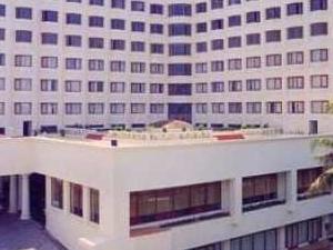 Katriya Hotel and Tower