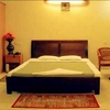 Reliant Residency (A Boutique Hotel) Madhapur