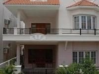 Sai Sparsha Guest House