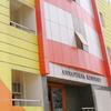 Annapurna Residency