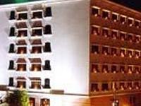 Quality Inn DV Manor