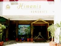 Himani Residency
