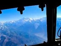 Flight Pics 11