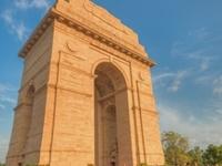 Porta da Índia