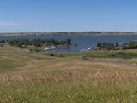 Indian Creek Recreation Area