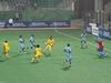 Indian Hockey Game Snapshot