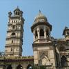 Indian Palace Laxmi Vilas