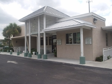 Indian Shores Town Hall Pmr