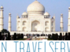 Indian Travel Services