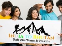 India To Bhutan