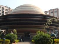 Indira Gandhi Planetario