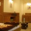 Hotel Conclave Executive