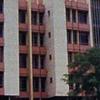 Hotel Vikram