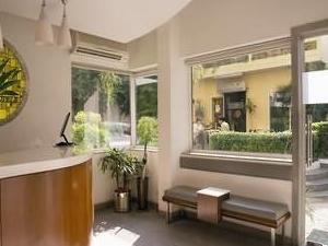 Lemon Tree Hotel - Udyog Vihar