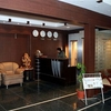 Green Valley(Nehru Place) - Boutique Hotel