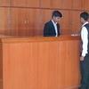 Hotel Vishal Residency