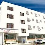 Residency Mittal