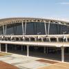 Aeropuerto Internacional de Indianápolis