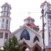Infant Jesus Cathedral