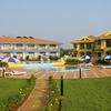 Baywatch Resort