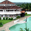 Woodbourne Resort & Country Club