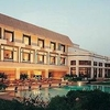 The Gateway Hotel Ummed Ahmedabad