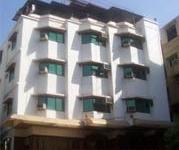 Hotel Vicepresidente