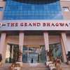 The Grand Bhagwati
