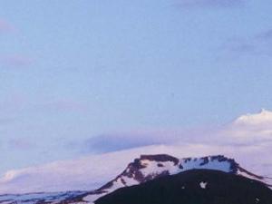 Ingjaldshaugur Holl