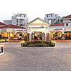 Prakruti Resorts